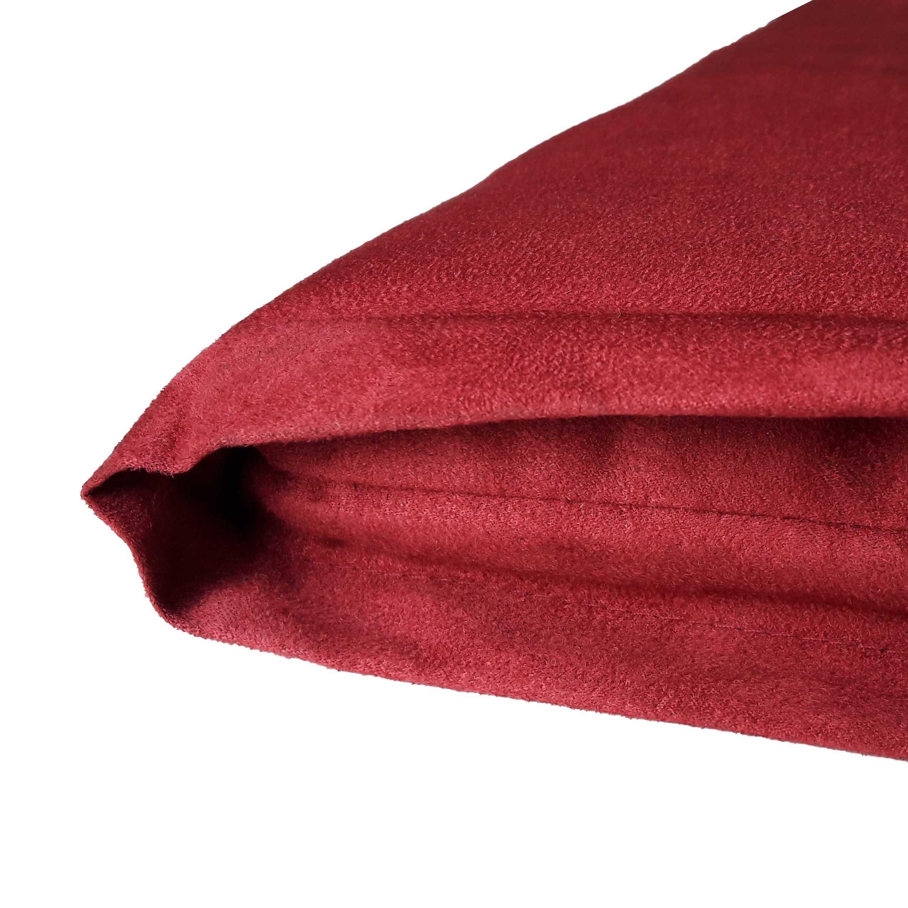 auflagen f r hochlehner stuhlkissen grau rot polster kissen stuhl sitzkissen. Black Bedroom Furniture Sets. Home Design Ideas